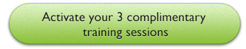 Click here to claim your 3 sessions!